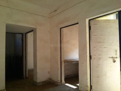 Gallery Cover Image of 330 Sq.ft 1 BHK Apartment for buy in Chi IV Greater Noida for 1200000