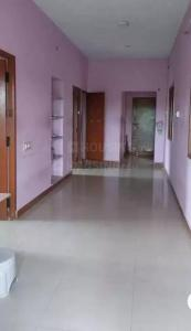 Gallery Cover Image of 1200 Sq.ft 3 BHK Independent House for buy in Guduvancheri for 6700000