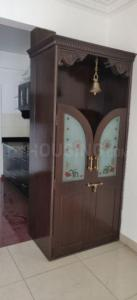 Gallery Cover Image of 1480 Sq.ft 3 BHK Apartment for buy in Brigade Gardenia, JP Nagar for 10000000