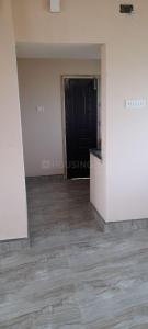 Gallery Cover Image of 770 Sq.ft 2 BHK Independent House for buy in Avadi for 4500000