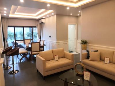 Gallery Cover Image of 855 Sq.ft 1 BHK Apartment for buy in Talaghattapura for 7240000