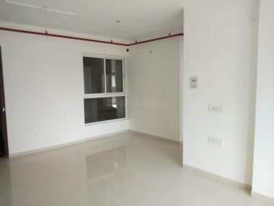 Gallery Cover Image of 914 Sq.ft 2 BHK Apartment for rent in Thane West for 30001