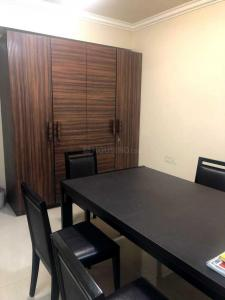 Gallery Cover Image of 1500 Sq.ft 3 BHK Apartment for rent in Govandi for 85000