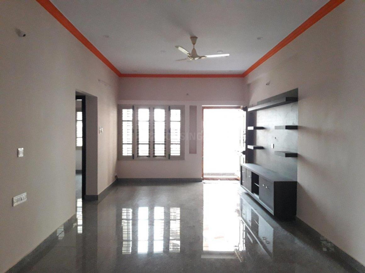 3 BHK Apartment for rent in HSR Layout, Bangalore - 1400 ...