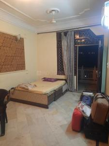 Gallery Cover Image of 1440 Sq.ft 3 BHK Independent Floor for buy in GTB Nagar for 16500000