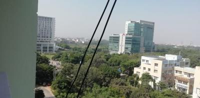 100 Sq.ft Residential Plot for Sale in Sector 52, Gurgaon