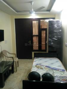 Gallery Cover Image of 600 Sq.ft 1 RK Independent Floor for rent in Sector 39 for 15500