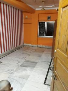 Gallery Cover Image of 650 Sq.ft 2 BHK Apartment for rent in Keshtopur for 8000