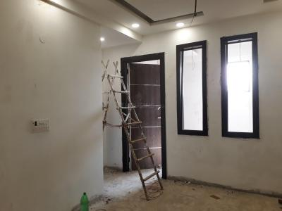 Gallery Cover Image of 950 Sq.ft 2 BHK Apartment for buy in Sector 43 for 2800000