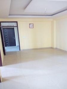 Gallery Cover Image of 1300 Sq.ft 3 BHK Apartment for buy in Mansarovar for 2800000