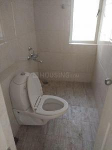 Gallery Cover Image of 1150 Sq.ft 2 BHK Apartment for rent in Ashok Nagar for 25000