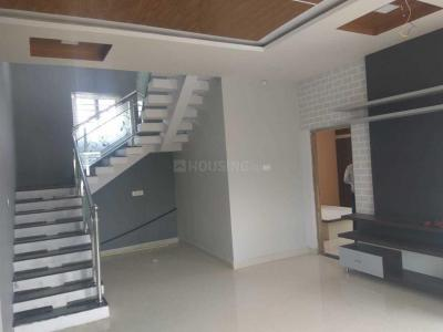 Gallery Cover Image of 1133 Sq.ft 2 BHK Villa for buy in Hosur for 3500000
