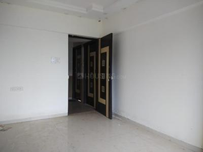 Gallery Cover Image of 515 Sq.ft 1 BHK Apartment for rent in Navkar City Phase I Part 1, Naigaon East for 6500