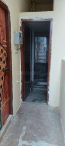 Gallery Cover Image of 900 Sq.ft 2 BHK Independent House for buy in Chengicherla for 4800000