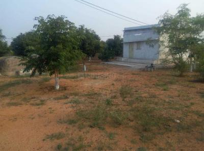 2000 Sq.ft Residential Plot for Sale in Banjara Hills, Hyderabad