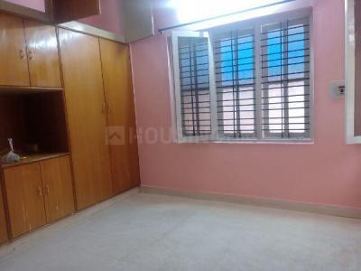 Gallery Cover Image of 1800 Sq.ft 3 BHK Independent House for rent in Sanjaynagar for 35000