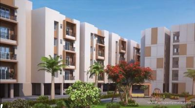 Gallery Cover Image of 625 Sq.ft 1 BHK Apartment for buy in Villankurichi for 2504000