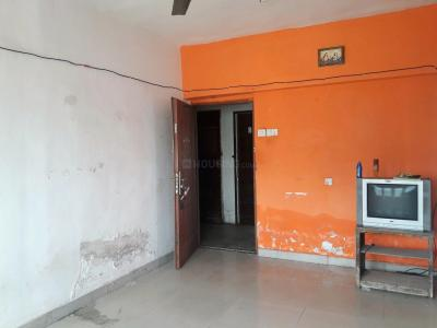 Gallery Cover Image of 764 Sq.ft 2 BHK Apartment for rent in Goregaon East for 22000