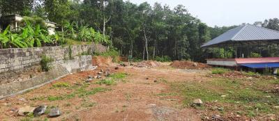 26400 Sq.ft Residential Plot for Sale in Kodimatha, Kottayam