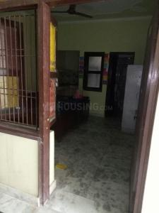 Gallery Cover Image of 310 Sq.ft 1 RK Independent Floor for rent in Sector 126 for 5500
