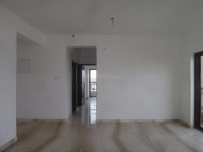 Gallery Cover Image of 1665 Sq.ft 3 BHK Apartment for buy in Kasba for 12154500