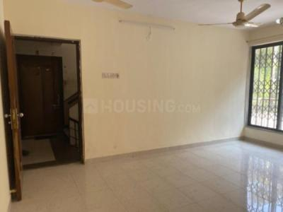 Gallery Cover Image of 1200 Sq.ft 2 BHK Apartment for rent in Kandivali East for 35100