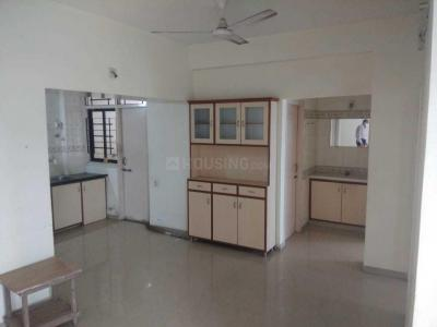 Gallery Cover Image of 1200 Sq.ft 2 BHK Apartment for rent in Prahlad Nagar for 19500