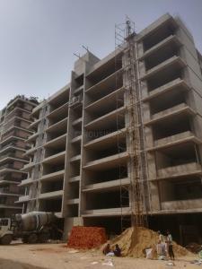 Gallery Cover Image of 4760 Sq.ft 4 BHK Apartment for buy in Zaveri Amara, Bodakdev for 35700000