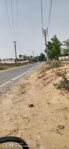 300 Sq.ft Residential Plot for Sale in Noida Extension, Greater Noida