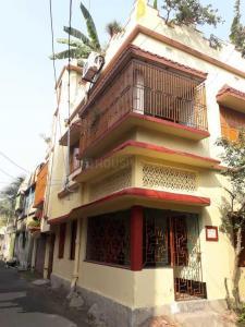 Building Image of PG 4194760 Belghoria in Belghoria