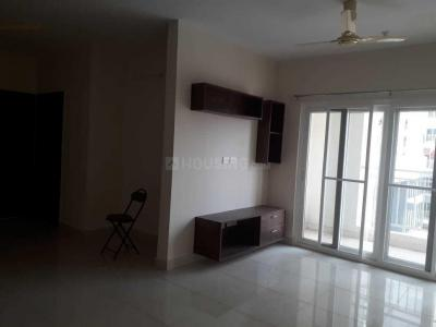 Gallery Cover Image of 1440 Sq.ft 2 BHK Apartment for rent in Shriram Luxor, Chikkagubbi Village for 25000