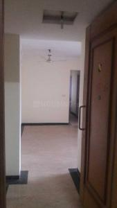 Gallery Cover Image of 1000 Sq.ft 2 BHK Apartment for rent in Mulund West for 45000