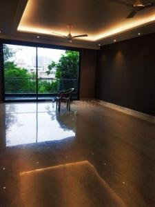 Gallery Cover Image of 3150 Sq.ft 4 BHK Independent Floor for buy in DLF Phase 2, DLF Phase 2 for 35000000