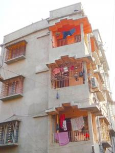Gallery Cover Image of 650 Sq.ft 2 BHK Apartment for rent in Satchashipara for 9000