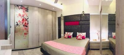 Gallery Cover Image of 1200 Sq.ft 3 BHK Apartment for buy in Anna Nagar West for 18500000