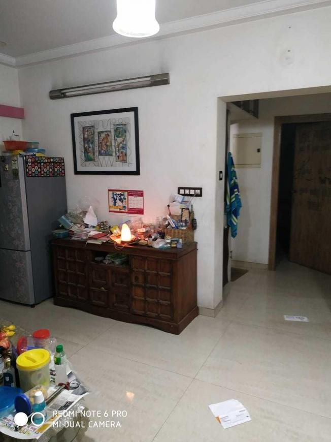 Living Room Image of 1130 Sq.ft 2 BHK Independent House for buy in Andheri East for 30000000