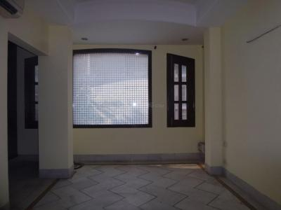 Gallery Cover Image of 1070 Sq.ft 2 BHK Apartment for buy in DLF Phase 1 for 12500000
