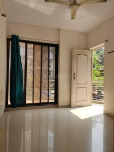 Gallery Cover Image of 1120 Sq.ft 2 BHK Apartment for rent in Airoli for 24000