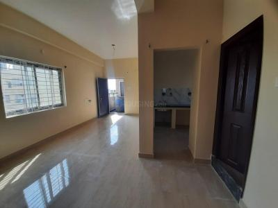 Gallery Cover Image of 440 Sq.ft 1 BHK Apartment for rent in Moosapet for 10000