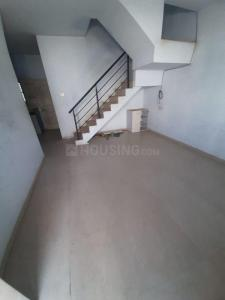 Gallery Cover Image of 1150 Sq.ft 3 BHK Independent House for buy in Waghodia for 4700000