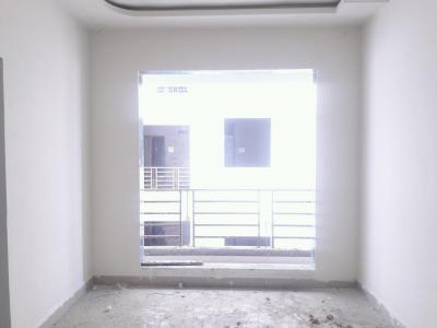Gallery Cover Image of 390 Sq.ft 1 RK Apartment for rent in Dombivli East for 5000