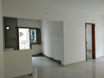 Gallery Cover Image of 1419 Sq.ft 3 BHK Apartment for buy in Kammanahalli for 8006000