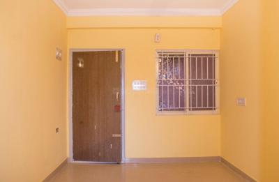 Gallery Cover Image of 1000 Sq.ft 2 BHK Independent House for rent in Krishnarajapura for 11000