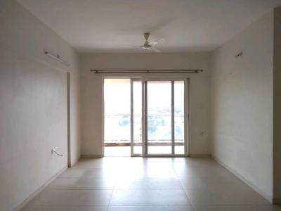 Gallery Cover Image of 1750 Sq.ft 3 BHK Apartment for buy in Kolte Patil 24K Glamore, Undri for 12600000