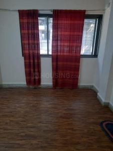 Gallery Cover Image of 535 Sq.ft 1 BHK Apartment for rent in Green Filled, Jogeshwari East for 20000