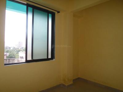 Gallery Cover Image of 580 Sq.ft 1 BHK Apartment for rent in Kopar Khairane for 9000