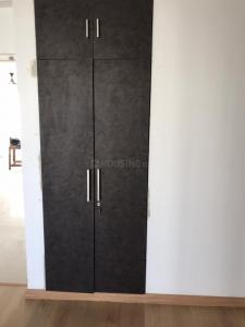 Gallery Cover Image of 1650 Sq.ft 3 BHK Apartment for rent in Emaar Imperial Gardens, Sector 102 for 22800