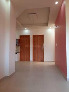 Gallery Cover Image of 1475 Sq.ft 3 BHK Villa for buy in Omaxe City for 4500000