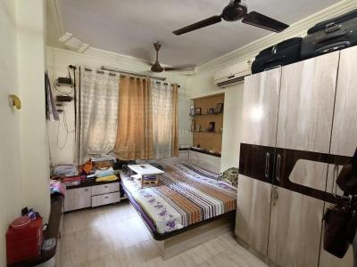 Gallery Cover Image of 710 Sq.ft 2 BHK Apartment for buy in Dombivli West for 4700000