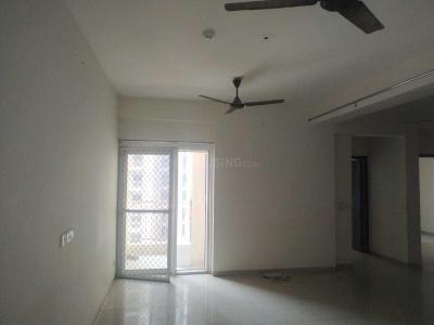 Gallery Cover Image of 1350 Sq.ft 3 BHK Apartment for rent in Noida Extension for 9500